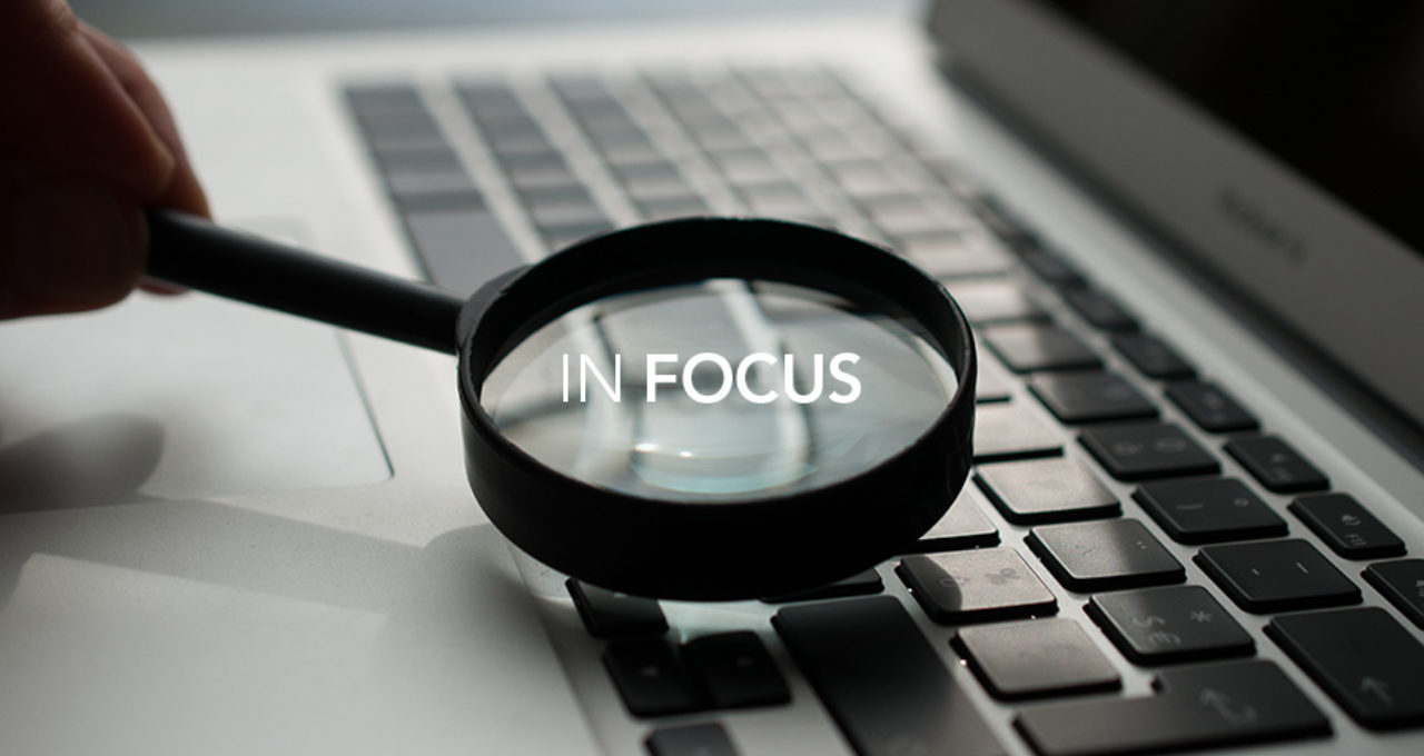 In Focus: Legislative changes related to IRAs