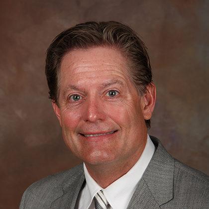 Greg Carmon