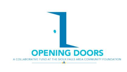 Opening Doors Fund