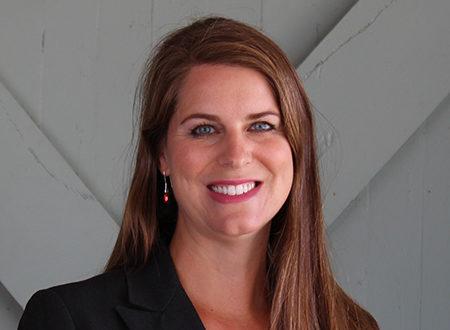 Sarah Madison