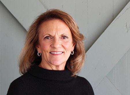 Suzanne Veenis