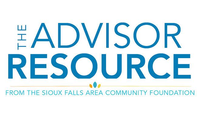 The Advisor Resource